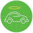CARFRIEND | Dating and road assistance