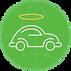 АВТОДРУГ | Знакомства и помощь на дороге