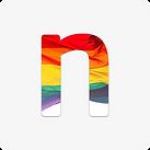 NOTABU Gay dating