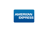 american-express-icon-23_edited.png
