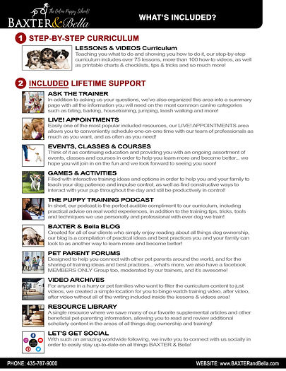 B&B WHAT'S INCLUDED Overview.jpg