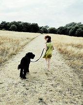 walkinggirl.jpg