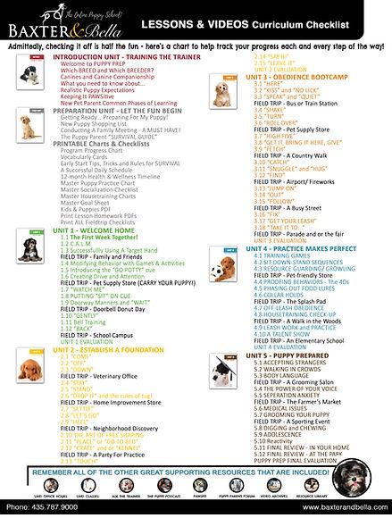 B&B LESSONS & VIDEOS Checklist.jpg