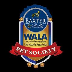WALA Pet Society and B&B Logo.Final.png