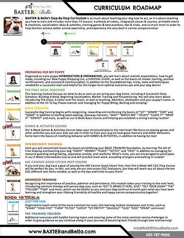 B&B Curriculum Roadmap.jpg