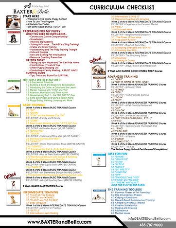 B&B Curriculum Checklist.jpg