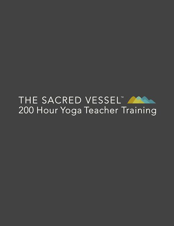 200_Hour_training_cover_forPrint.jpg