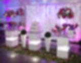 buffet santo andré, buffet casamento, buffet abc, buffets, salão de festa