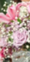 Buffet santo André, buffet, buffet abc, buffet casamento, espaço Firenze, buffet debutante,