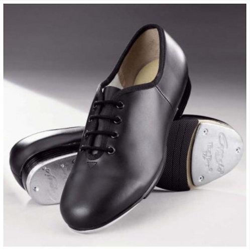 Senior Tap Shoes