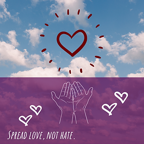 Spread love, not hate (1).png
