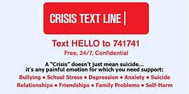 crisis text line.jpeg