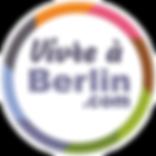 vivre à berlin-logo.png