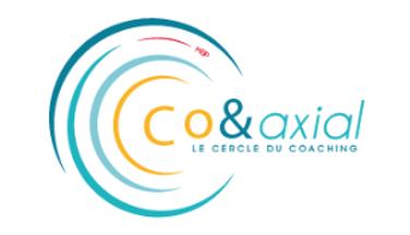 Co&axial, le cercle du coaching.PNG