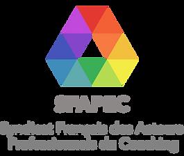 SFAPEC-Syndicat Français des Acteurs Professionnels du Coaching