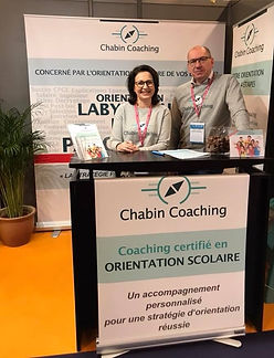 SalonsCE-Coaching certifié en orientation scolaire Paris-Berlin
