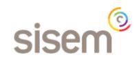 Logo Sisempng.png