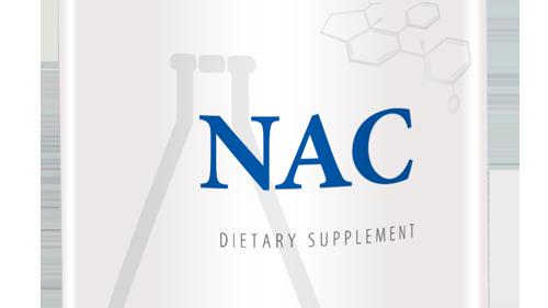 NAC180