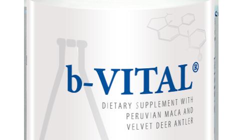 b-VITAL60