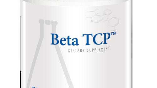 Beta TCP180