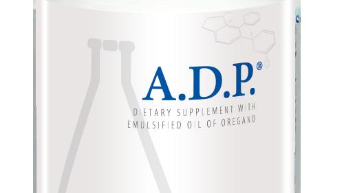 ADP120