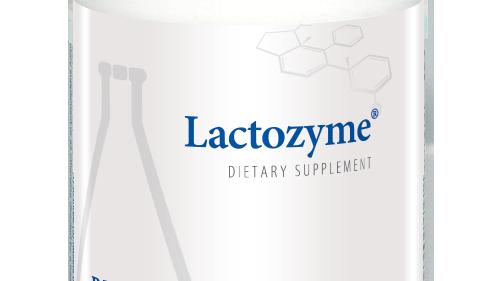 Lactozyme180