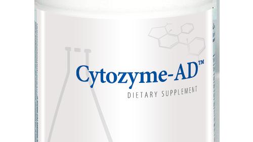 Cytozyme-AD60