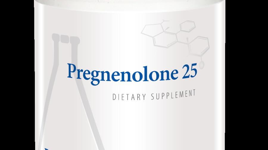 Pregnenolone90