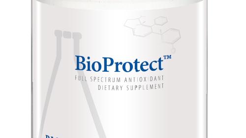 BioProtect90