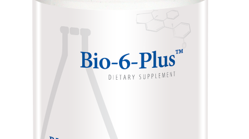 Bio-6 Plus