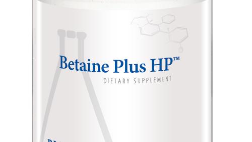 BetainePlusHP90