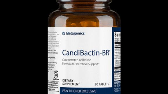 Candi-Bactin BR90