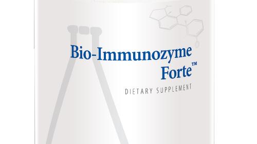 Bio-Immunozyme Forte180