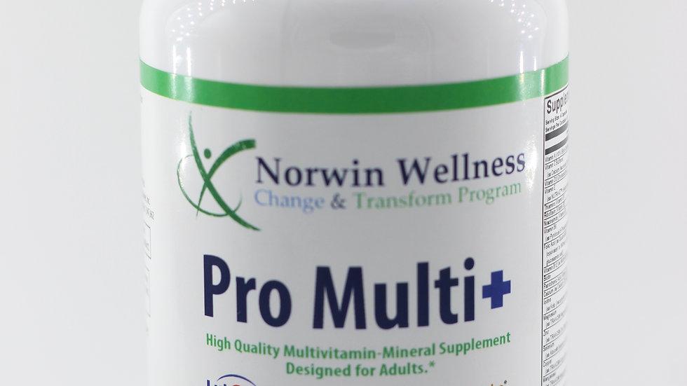 Pro Multi+