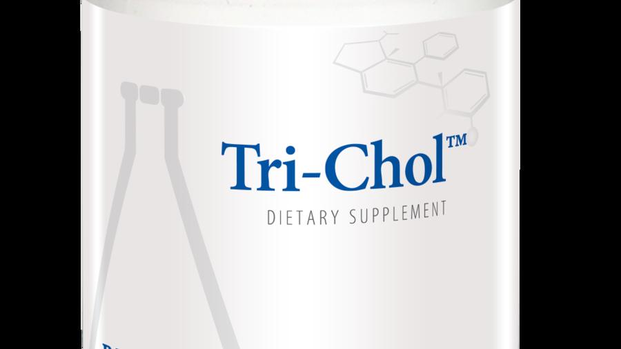Tri-Chol