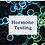 Thumbnail: Metabolic Hormone DIY Testing