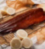 Hot-Smoked-Salmon-Source-Kitchen--Juncti