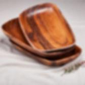 Sharing Platters Wooden  (1).jpg