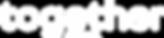 d3f443cd-togetherjournal_logo.png