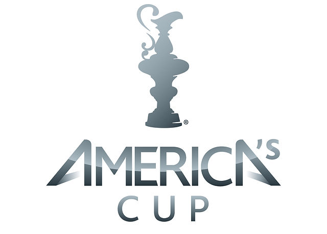 Source Kitchen Americas Cup Catering