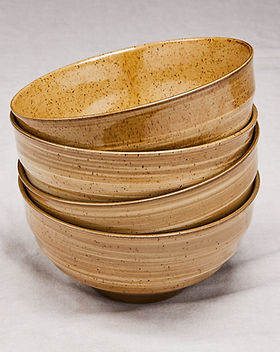 Ramen Bowl Multi  (1).jpg