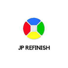 zJP REFINISH.png