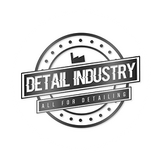 Detail Industry 1.png