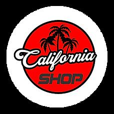 California Shop 1.png