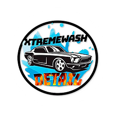 Xtremewash Detail.png
