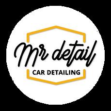 Mr Detail Car detailing 1.png