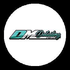 DM Detailing Store.png