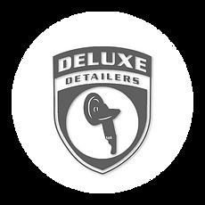 zDeluxe Detailers.png