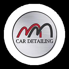zMM Car detailing.png