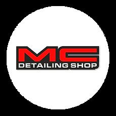 MC Detailing Shop.png